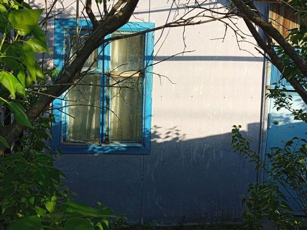 Продаётся дом в посёлке Трекино