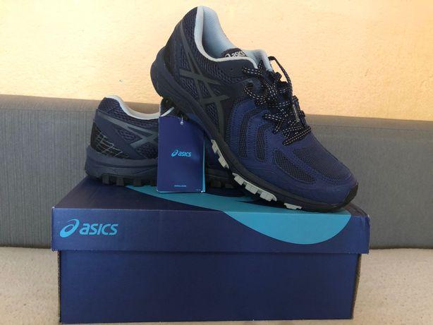 Asics Sneaker gel Venture import UK