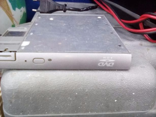dvd rom laptop dell