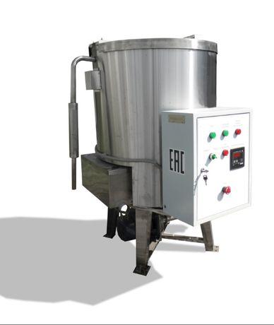 продам БиоЭкоМодуль РК. Реактор для приготовления жидких удобрений