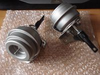 Актуатор за турбина garett GT1749 2.0tdi и 1.9Tdi турбо,turbo actuator