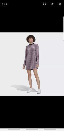 Rochie Adidas mărimea M