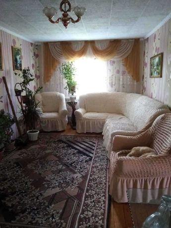 Частный дом в Прибрежном