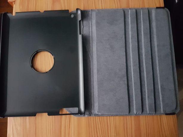Husa tableta 11.7 inch