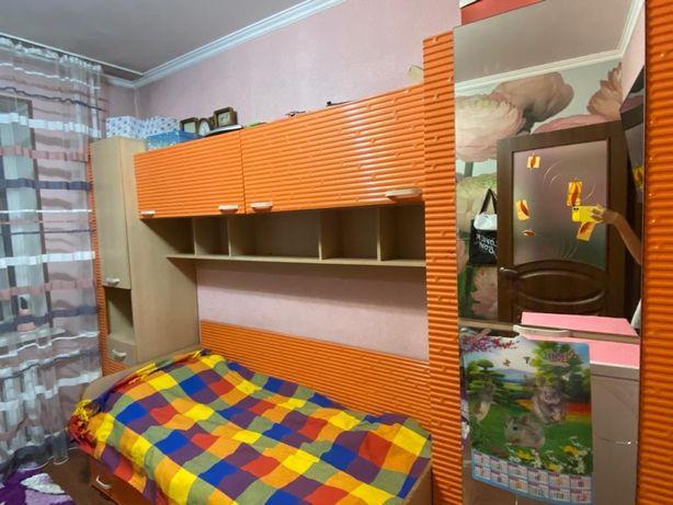 Детская спальная гарнитура