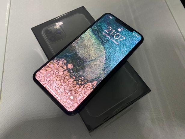 Iphone 11 pro max айфон 11 про мах