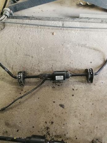 Bari stabilizatoare e60/61