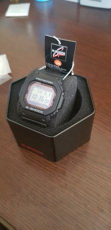 Ceas Casio G-Shock Original