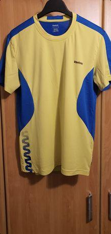 Tricouri sport Asics Reebok Craft Crivit Karrimor H&M masura L