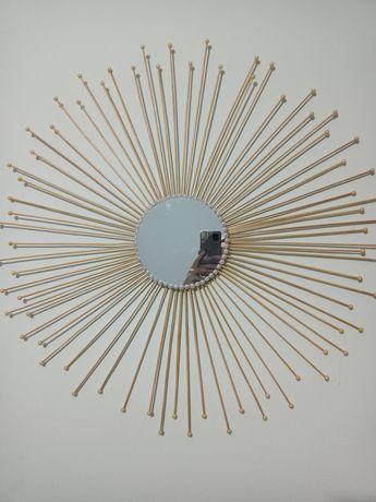 Зеркало декоративная