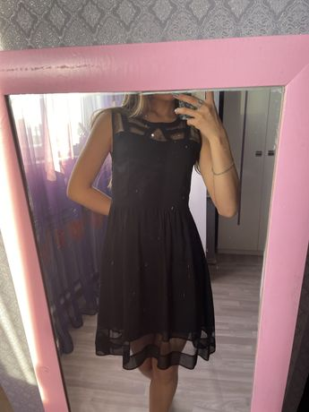 5 шикарных платья для девочки подросткового возраста