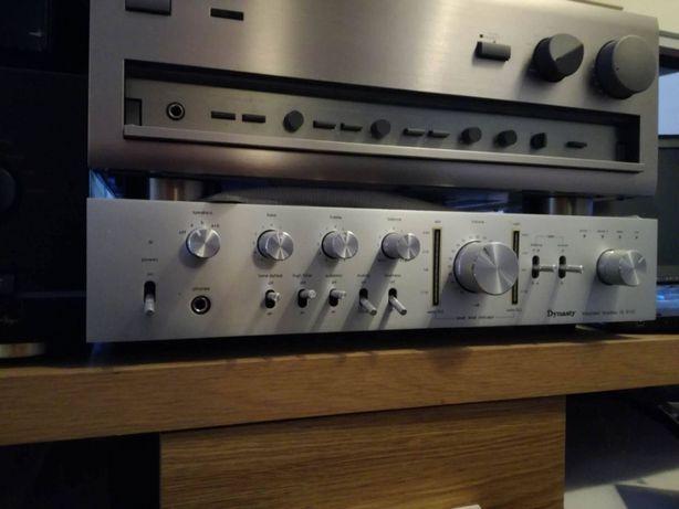 Amplificator DYNASTY SE - 9100.