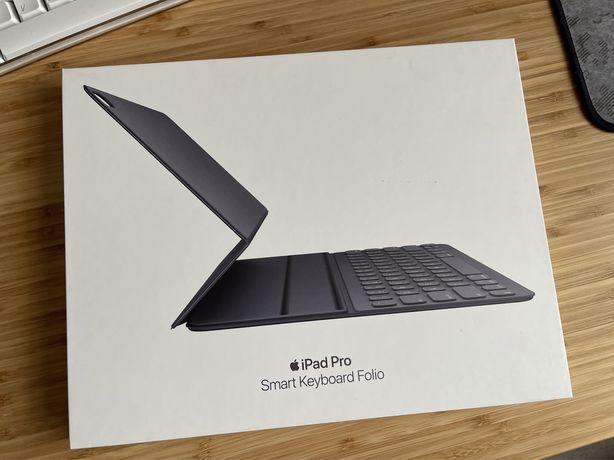 Apple tastatura ipad pro 12.9 2018