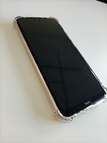 Redmi Note 8 3/32