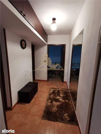 Se vinde apartament cu 3 camere! Situat in George Enescu!
