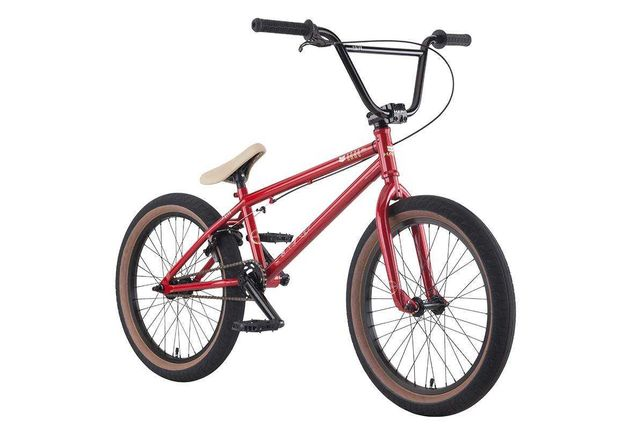 Трюковый велосипед BMX бмх Stark, Forward, Haro г. Кызылорда ДОСТАВКА