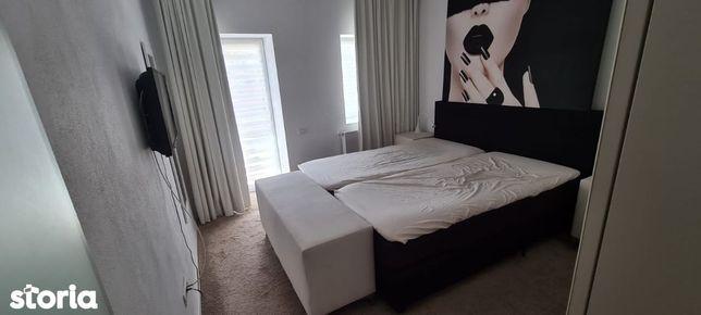 Apartament 3 camere zona ultracenttrala