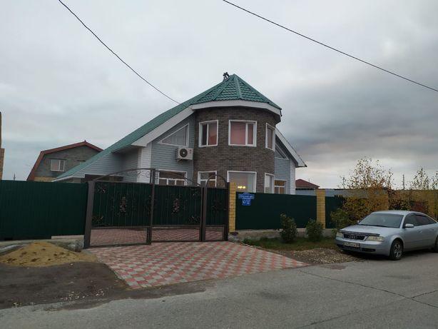 Продаю дом в Отрадном