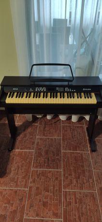 Pianina Delson NP10