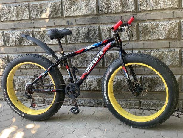 Продам велосипед Фэд Байк  взрослый