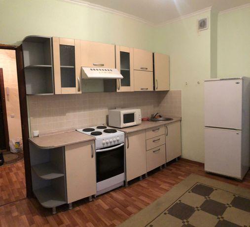 Сдам однокомнатные квартиры в районе Евразия-от 5000тг