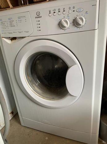 2 стиральные машины