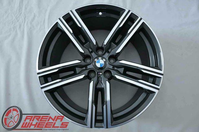 Jante Originale Audi VW BMW Mercedes Skoda Seat 15 16 17 18 19 20 inch