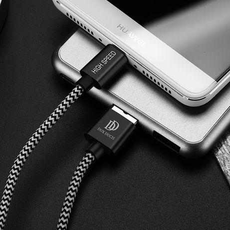Cablu USB 3.1 Type C
