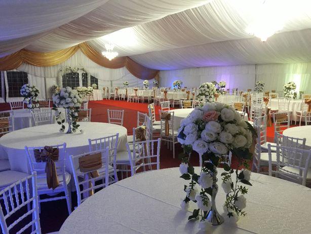 Cort ieftin de nunta inchiriez inchiriere corturi nunti mocheta