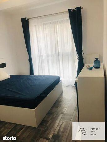 Inchiriere apartament 2 camere - 21 Residence Politehnica