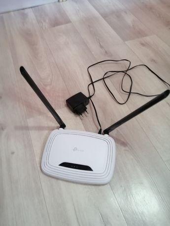 Продам WiFi роутар