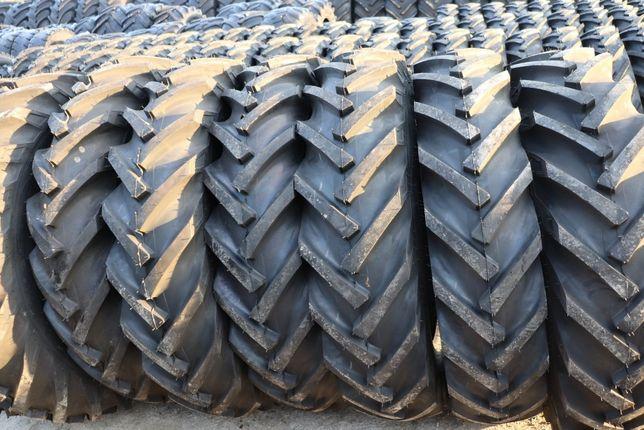 Lichidare stoc 13.6-36 anvelope noi agricole cauciucuri pt tractoare