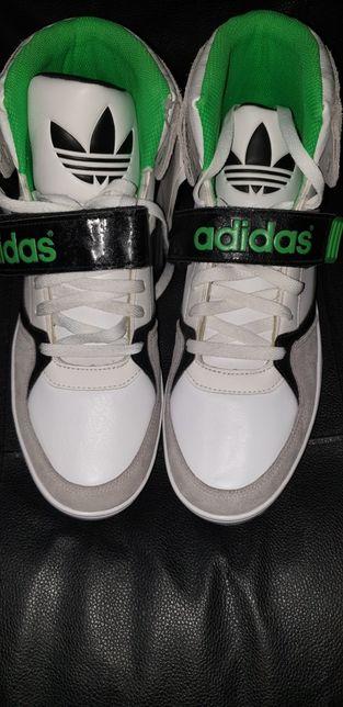 Adidas mar 43