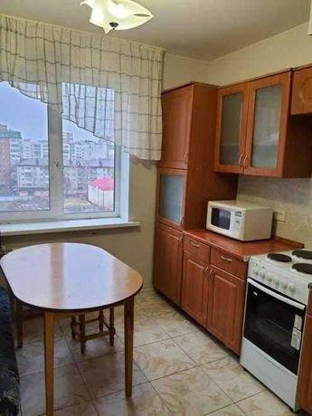 Сдаем 1к квартиру на Жагалау