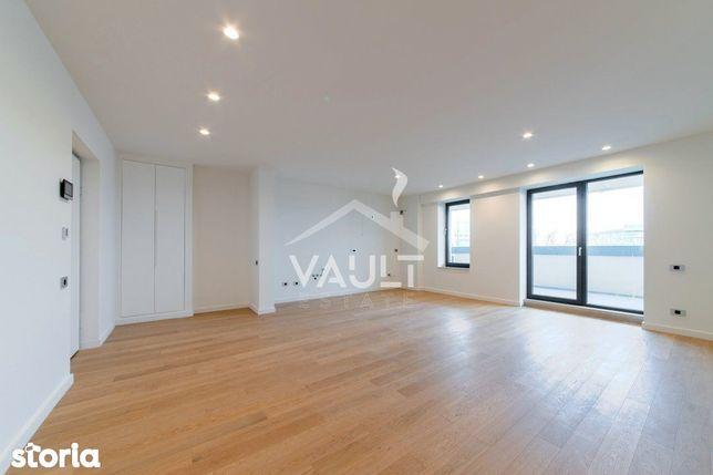 Cod P2011 - Inchiriere Apartament 3 Camere - Vedere Panoramica - Prome