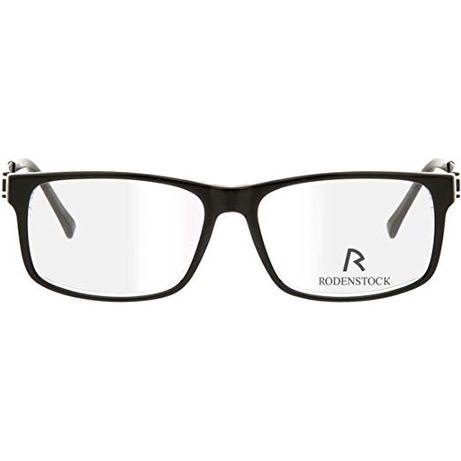 Rame Rodenstock Germany ochelari de vedere autentici