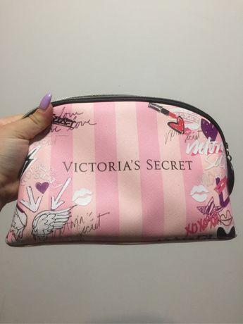 Сумка от Victoria's secret
