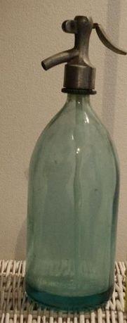 Sticla sifon 1,5 L