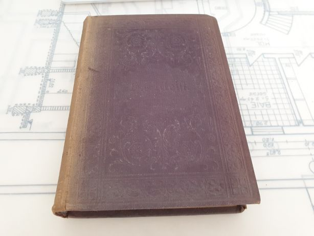 Carte Limba Germana veche - Prinz Friedrich Von Homburg H. von Kleist