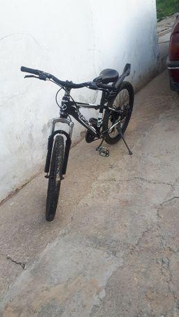 Велосипед спартивный