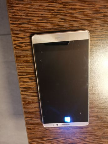 Telefon Huawei  Mate 8