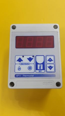 Termostat HP11