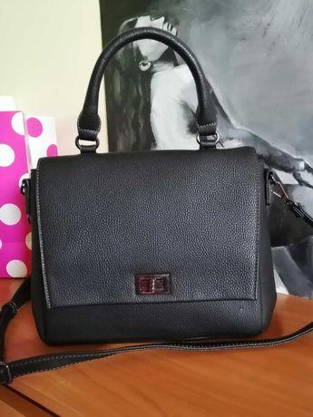 Чанта Tom Taylor