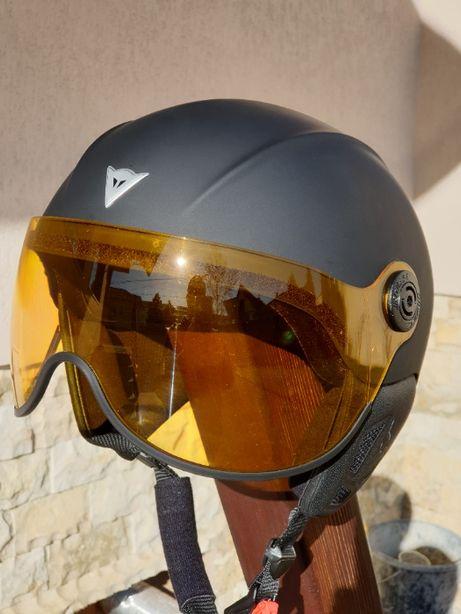 Casca ski Dainese V- Vision L