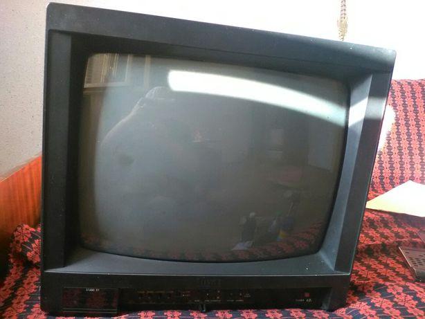 Televizor Levis defect