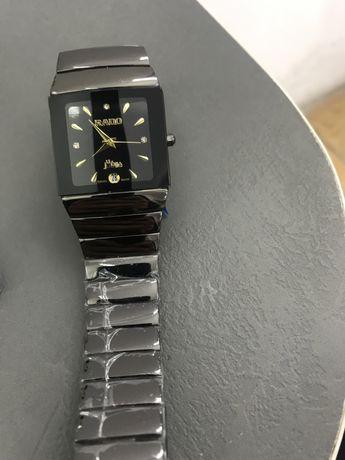 Продам часы в новом состоянии торг есть хороший дублика радо