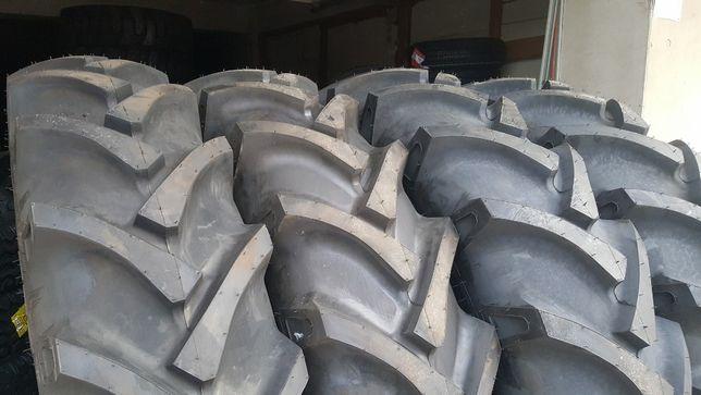 Cauciucuri noi 14.00 38 BKT 8PR anvelope tractor spate U650 garantie
