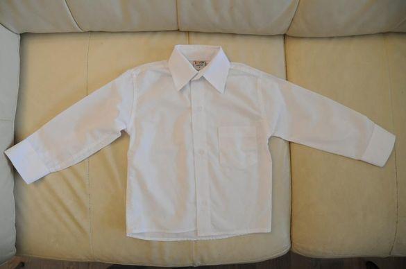 Нова риза 86 см.