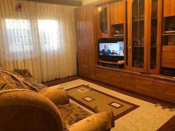 Apartament de vanzare Caracal