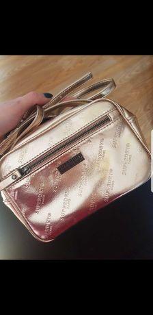 Чанта Superdry +